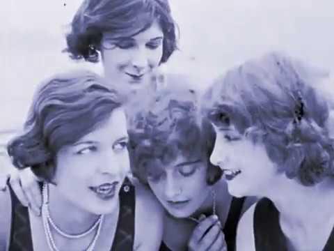 Ensaios nº Nogueira 1963 Samba em Prelúdio Cenas Berlin 1927