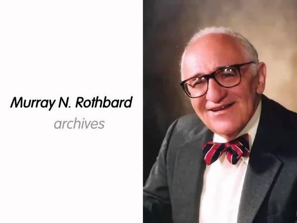 On John Maynard Keynes   by Murray N. Rothbard