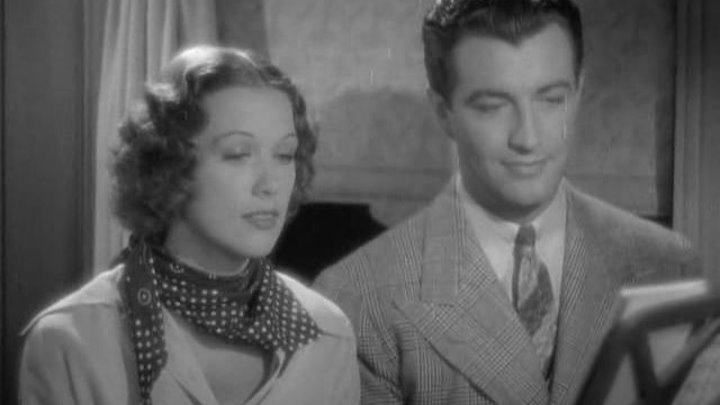 Бродвейская мелодия 1938-го года (1937) / Broadway Melody of 1938 (1937)