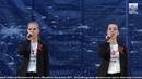Бессмертный полк (Е.Олейник, А.Ольханский) Сюборова Юлия, Кузнецова Алина, МПЦ Дворецких