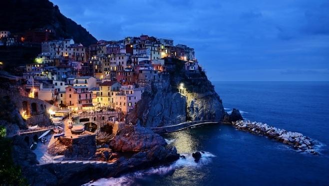 Жители Марий Эл могут получить 700 евро за переезд в Италию