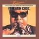 Quincy Jones - Comin' Home Baby