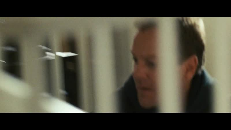 Mirrors.Unrated.2008.1080p.Дубляж, BD CEE