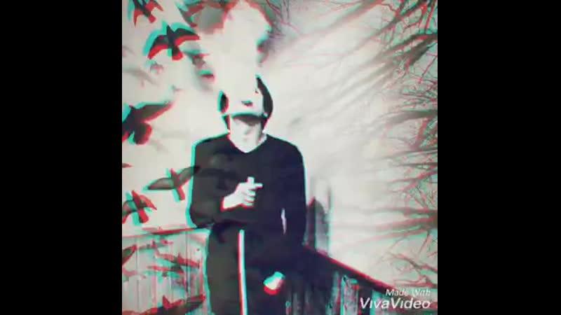 [v-s.mobi]🤘mən belə kef eləyirəm ay yetim🤘.mp4