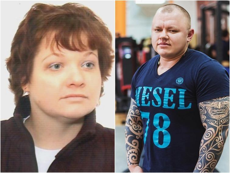 Женщины-халки: 7 российских и украинских спортсменок, которые переборщили с качалкой