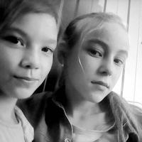 Дмитриева Аня