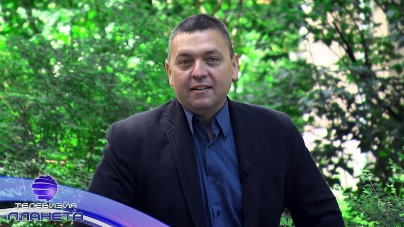 Песните на България Васил Вълканов 2019