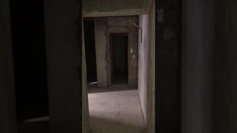 ЖК Южная Битца Планировка 3 комнатной квартиры 76 4 кв м в 1 2 и 3 корпусах