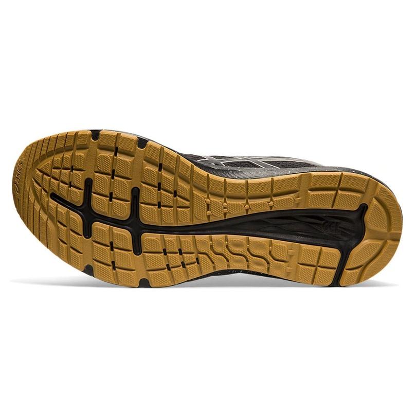 Обзор беговых кроссовок коллекции WINTERIZED, изображение №9