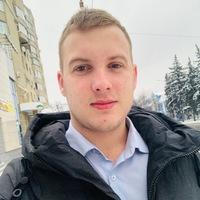 Иван Попов