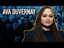 A Guide to the Films of Ava DuVernay | Director's Trademarks