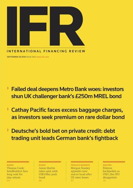 IFR 09.28.2019