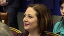 Тұңғыш Президент жолымен халық экспедициясы Алматы облысы 07 02 2020