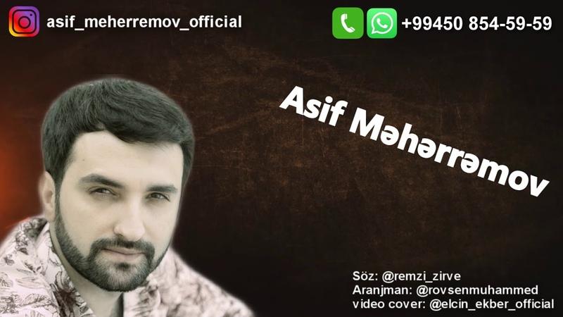 Asif Meherremov-Sus 2019