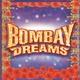 Andrew Lloyd Webber, A.R. Rahman, Original London Cast of Bombay Dreams - Chaiyya Chaiyya