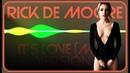Rick de Moore It's Love Maxi Version