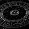 Бацзы и астрология в Краснодаре