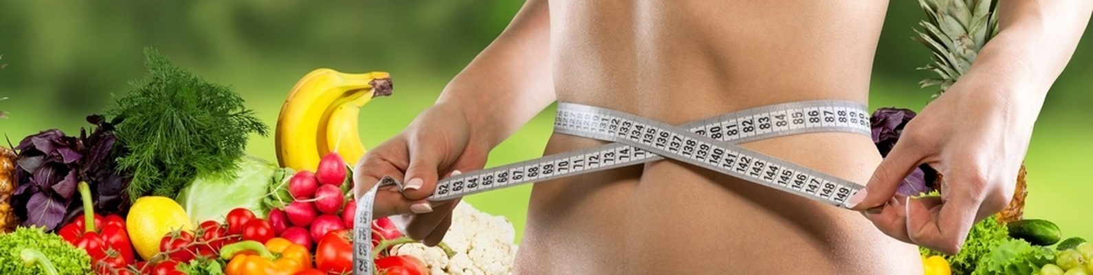 Похудеть Наверняка Навсегда. 7 способов похудеть раз и навсегда, без возврата веса