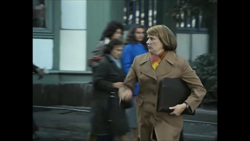 СИМПАТИЧНАЯ НО К СОЖАЛЕНИЮ АКТИВНАЯ Служебный роман 1 я серия