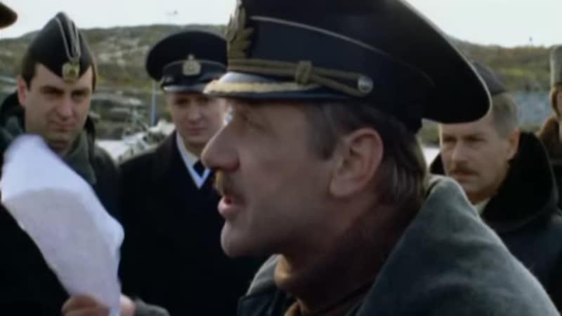 72 метра Бесподобный Андрей Краско mp4