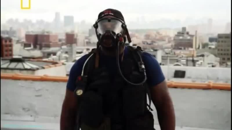 В ожидании конца света 07 серия В паучьей норе Doomsday Preppers 2012