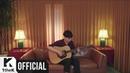 [MV] Lee WonWoo(이원우) _ I need you(오늘은 같이 있어줘요) (Bright 8)