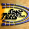Sonic Trace Team / Клубная команда