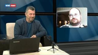 Главный вопрос нормандской встречи является не Донбасс - Сергей Миркин