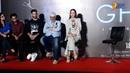 Sanaya Irani, Vikram Bhatt Shivam Bhaargava - Chit Chat - Ghost Movie Press Conference