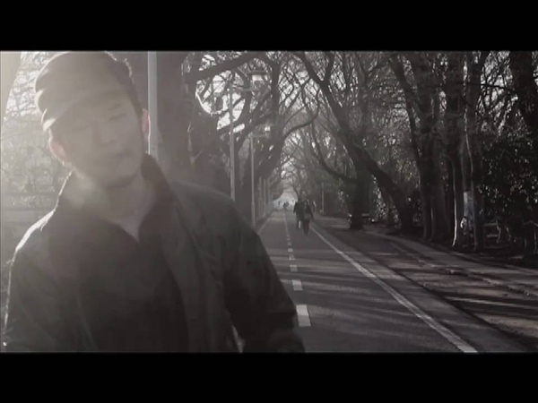 不可思議 wonderboy Pellicule Official Video