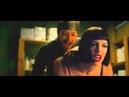 Грязь (2013) трейлер
