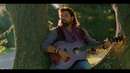 """Alan Parsons I Can't Get There From Here feat Jared Mahone From the Motion Picture 5 25 77"""""""