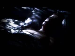 Звёздные Войны: История Энакина Скайуокера (Дарт Вейдер)
