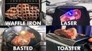 Every Way to Cook a Steak 43 Methods Bon Appétit