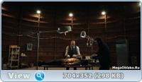 Храм (1 сезон: 1-8 серии из 8) / Temple / 2019 / ПМ (Amedia) / HDRip