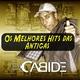DJ Cabide - Muleque Chapa Quente (Ao Vivo)