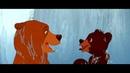 Музыка из мультфильма Братец медвежонок Празник Детские песни