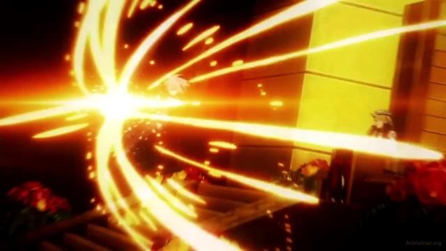 [-x-x-x-] Chelsea_2kk · Fate/Grand Order