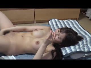 Saitou amiri [chn-181]{порно хентай hentai javseex porno brazzers big tits facials squirting anime аниме}