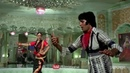 Atharaa Baras Ki Tu Amitabh Bachchan Rekha Suhaag 1979 Songs HD Lata M