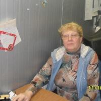 Лобазова Людмила (Власенкова)