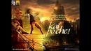 Manja from the movie: Kai Po Che HQ HD Singer: Amit Trivedi