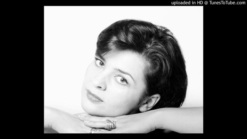 Guglielmo Tell (G. Rossini) - Aria Matilda - Selva opaca - Adina Nitescu (Soprano) 1991