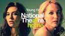 Official Young Vic's A Streetcar Named Desire w/ Gillian Anderson | Free National Theatre Live Play