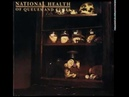 National Health - Of Queues and Cures (Full Album)
