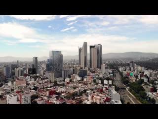 Презентация платформы в южнои Америке _ Начало мощного развития по всему Миру A