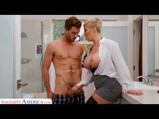 Ryan Keely milf sex brazzers Jasmine Jae Brandi Love Britney Amber Riley Reid Madison Ivy Nicole Aniston Bridgette B Anissa Kate