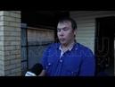 Отца большого семейства Лихтенвальд обвинили в изнасиловании 13 летней девочки в Казахстане 4