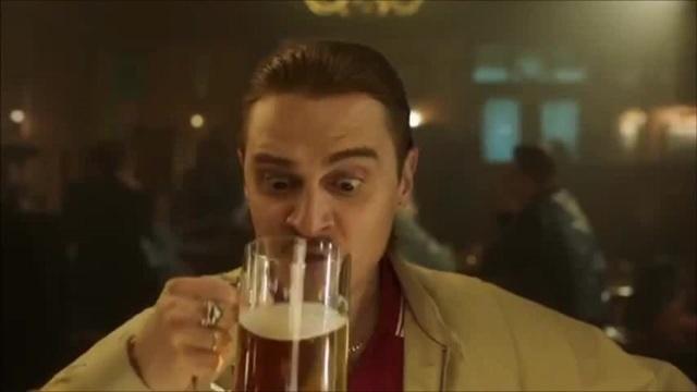 I'M OK, I am alcoholic (Confession - Cyanide Happiness)