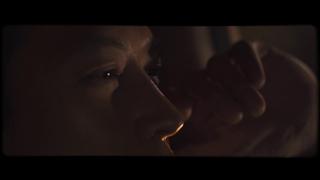 [역주행MV] 2LSON(투엘슨) 'Marlboro (Feat. 범키)' - 메가컬쳐